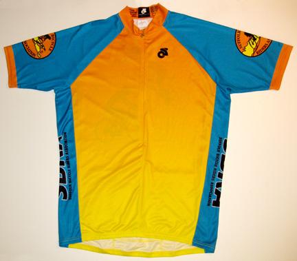Men s SBRA Tech Short Sleeve Jersey Club Cut (3 4 Hidden Zipper ... ce93ea68a